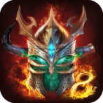Age of Warring Empire 2.6.05 (MOD, Unlimited Money)