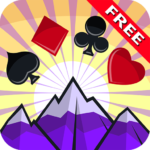 All-Peaks Solitaire 1.5.8 (MOD, Unlimited Money)