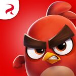 Angry Birds Dream Blast 1.34.0 (Mod Unlimited Coins)