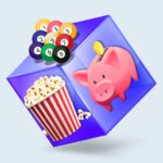 Anxiety Relief and Antistress Game 1.3 (MOD, Unlimited Money)