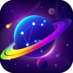 Arcade Pusher – Win Real Money! 1.0.13.51 (MOD, Unlimited Money)