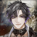 Beastly Desires: Otome Romance you Choose 2.1.10  (MOD, Unlimited Money)