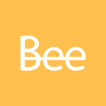 Bee Network:Phone-based Digital Currency 1.2.2 (MOD, Unlimited Money)