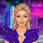 Billionaire Wife Crazy Shopping – Dress Up Game 1.0.4  (MOD, Unlimited Money)