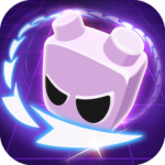 Blade Master – Mini Action RPG Game 0.1.27 (MOD, Unlimited Money)