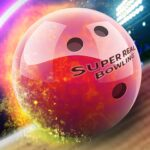 Bowling Club : Realistic 3D Multiplayer  1.77 (MOD, Unlimited Money)