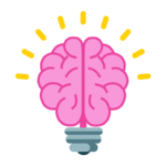 Brain Puzzle: Tricky Riddles & Puzzles Game 1.3.6 (MOD, Unlimited Money)