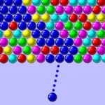 Bubble Shooter 13.2.5 (MOD, Coin Pack)