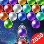 Bubble Shooter Game Free 3.5.2 (MOD, Unlimited coins)