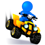 Buggy Rush2.1.3  (MOD, Unlimited Money)