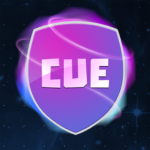 CUE Cards TCG  2.3.3 (MOD, Unlimited Money)