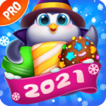 Candy 2020 0.20 (MOD, Unlimited Money)