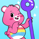 Care Bears: Pull the Pin 0.5.0 (Mod Unlimited Package)