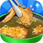 Carnival Street Food Chef 1.5 (MOD, Unlimited Money)