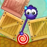 Catch the Candy: Remastered 1.0.39 (MOD, Unlimited Money)