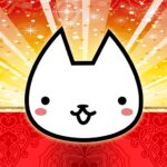 Cats the Commander 5.6.0 (MOD, Unlimited Tickets)
