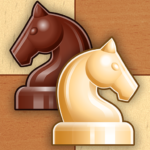 Chess – Clash of Kings 2.28.0 (MOD, Unlimited Money)