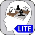 Chess Openings Trainer Free – Build, Learn, Train 6.5.3 -demo (MOD, Unlimited Money)