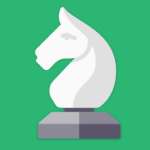 Chess Time – Multiplayer Chess 3.4.3.19 (MOD, Unlimited Money)