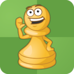 Chess for Kids – Play & Learn 2.3.3 (MOD, Unlimited Money)