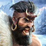 Chief Almighty: First Thunder BC 1.2.704 (Mod Survival Mobile)