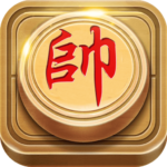 Chinese Chess: Co Tuong/ XiangQi, Online & Offline 4.10201 (MOD, Unlimited Money)