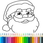 🎅Christmas Coloring 15.9.0 (MOD, Unlimited Money)