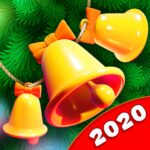 Christmas Sweeper 3 – Santa Claus Match-3 Game 6.6.2 (MOD, Unlimited Money)