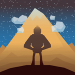 Climb! A Mountain in Your Pocket – Free 4.0.5 (MOD, Unlimited Money)