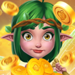 Coin Tycoon 1.19.0 (MOD, Unlimited Money)