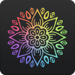 Coloring book for me – Mandala & Antistress 2.2.2.17 (MOD, Unlimited Money)