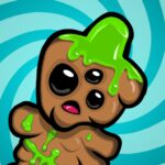 Cookies TD – Idle TD Endless Idle Tower Defense 69 (MOD, Unlimited Money)