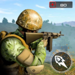 Counter Terrorist Shooting Game – FPS Shooter 1.1.8 (MOD, Unlimited Money)