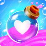 Crafty Candy Blast – Sweet Puzzle Game 1.34.1 (MOD, Unlimited Money)