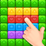 Cube Rush Adventure 7.2.94 (Mod Unlimited Coins)