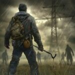 Dawn of Zombies: Survival after the Last War 2.113 (MOD, Start up Kit)