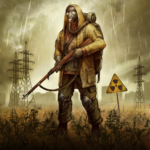 Day R Survival 1.682 (MOD, Unlimited Money)