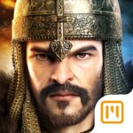 Days of Empire – Heroes never die 2.24.003 (MOD, Unlimited Money)