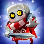 Dice Hunter: Quest of the Dicemancer 5.1.0 (MOD, Unlimited Money)