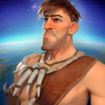 DomiNations 9.950.952 (MOD, Unlimited Money)