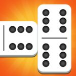 Dominoes – Classic Domino Tile Based Game 1.2.5 (MOD, Unlimited Money)