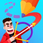 Drawmaster 1.10.3 (MOD, Unlimited Money)