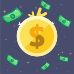 Earn money for Free with Givvy! 18.6 (Mod)