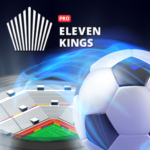 Eleven Kings PRO – Football Manager Game 3.11.0 (MOD, Unlimited Money)