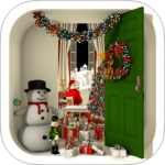 Escape Game: Merry Christmas 2.0.0 (MOD, Unlimited Money)