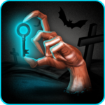 Escape Mystery Room Adventure 6.9 (Mod Unlimited coins)