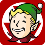 Fallout Shelter 1.14.11 (MOD, Unlimited Money)