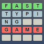 Fast Typing Game  4.4 (MOD, Unlimited Money)