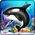Fish Game 2.1.1 (MOD, Unlimited Collection)
