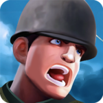 Free Sky Game 1.0.30 (MOD, Unlimited Money)